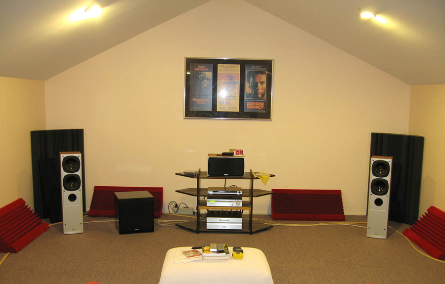 Treating the New Audio Room-audio-room_cropped-copy.jpg