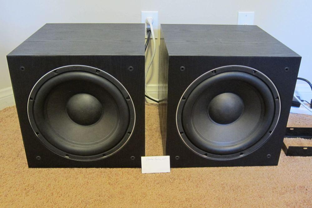 2x Emotiva Ultra 12 subwoofers-audio002-sm.jpg