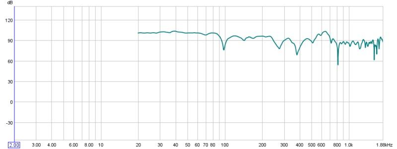 Ruler flat measurements-please help-audio_1.jpg