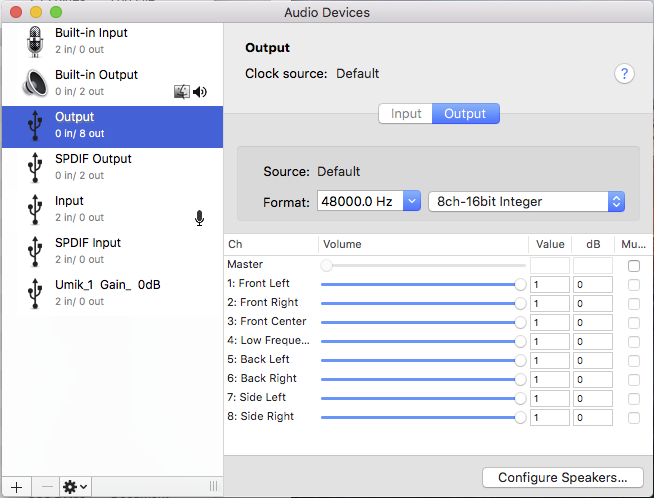 Multi-channel output on OS X-audiodevices8ch.png