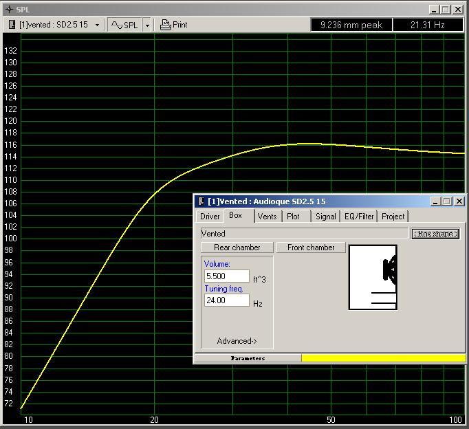 Audioque Sd2.5 15-audique.jpg