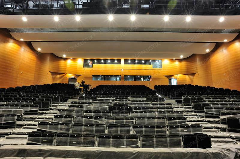 ceiling treatment?-auditorium.jpg