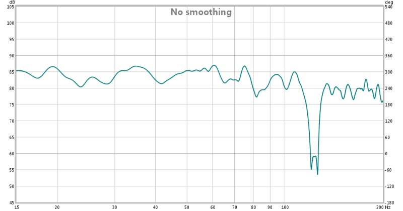 How's my graph look?-audyssey-moved.jpg