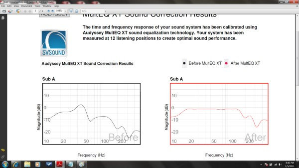 Just got AS-EQ1 and have a few questions...-audyssey-pic.-600-x-337-.jpg