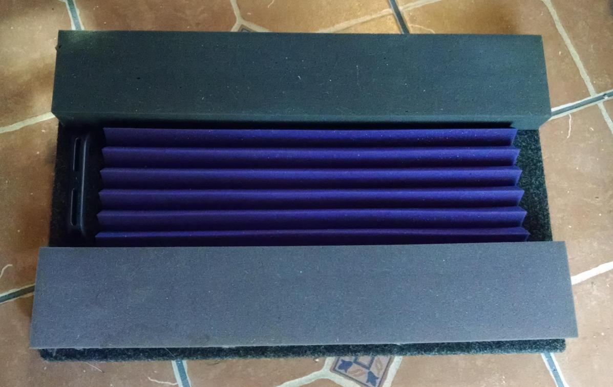 SVS PB12 Plus/2-auralex-gramma2.jpg