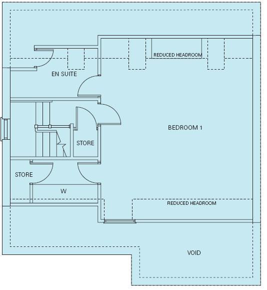 None Square room differences...-av-room-plan-2.jpg