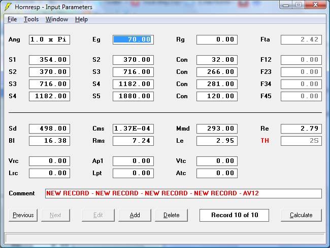 Re: Tapped Horns-av12-params-new-4.jpg