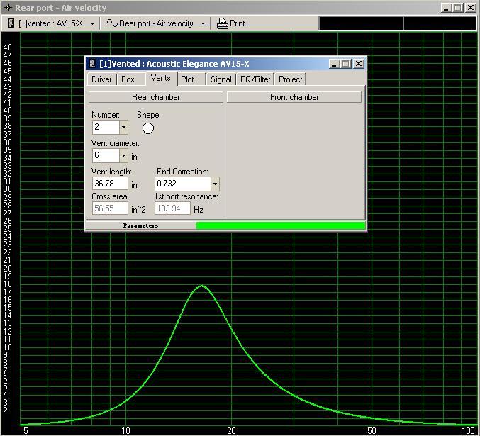 Ported 12.5ft^3 AV15-X project (pics)-av15-x-air-speed.jpg