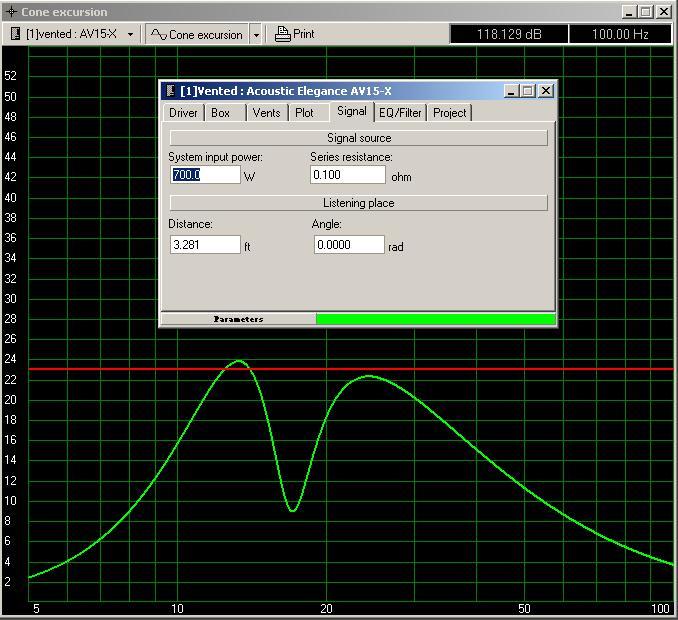 Ported 12.5ft^3 AV15-X project (pics)-av15-x-excursion.jpg