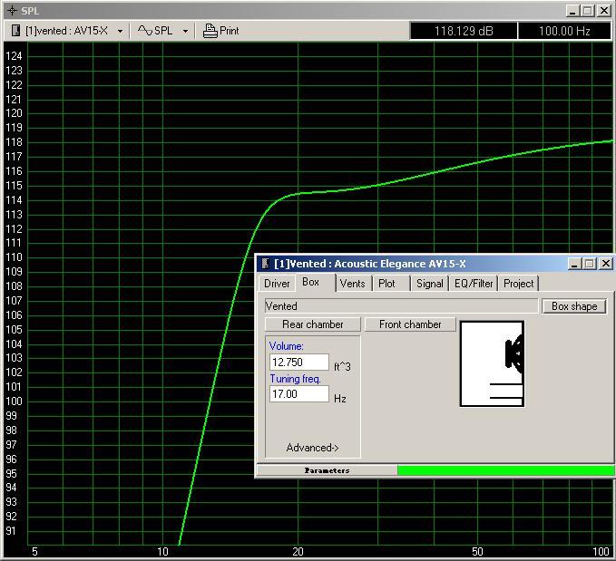 Ported 12.5ft^3 AV15-X project (pics)-av15-x-spl.jpg