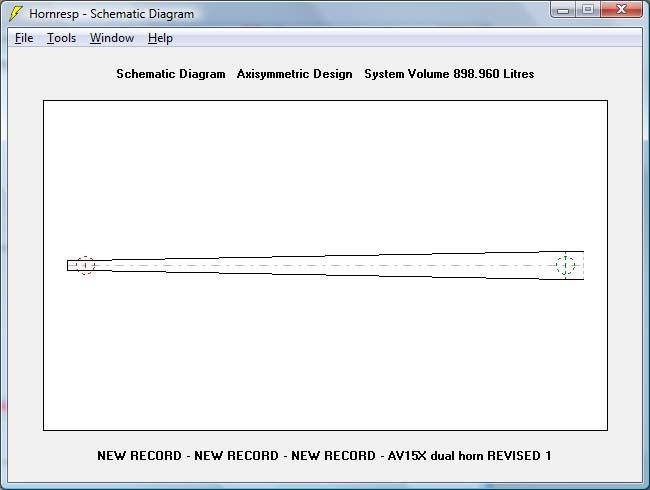 Re: Tapped Horns-av15x-schematic.jpg