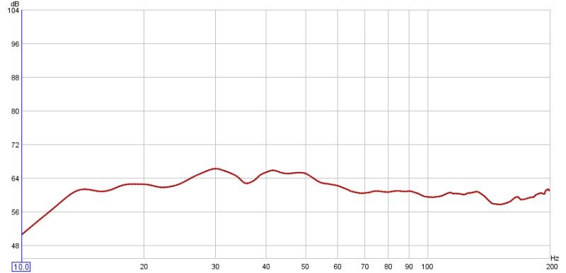 NEW! FW15.3-average-fw15.3-nierfiled-new.jpg