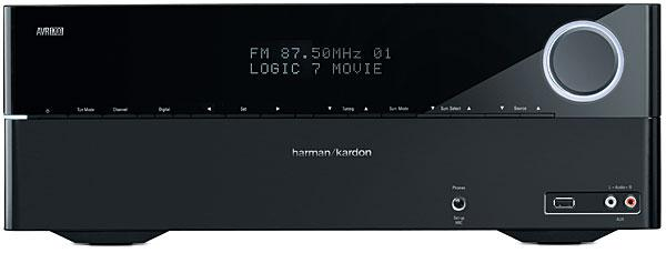 Which Amplifier will go best with Harman Kardon HKTS9 5.1 setup?-avr-1700-amplifier-front.jpg