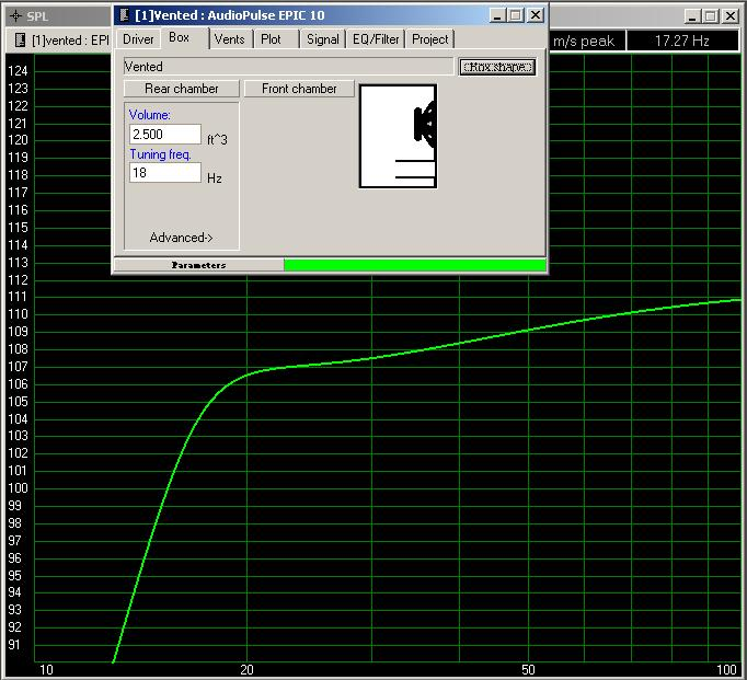 "10"" SonoSub project-axis-10.jpg"