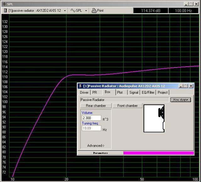 "Audiopulse Axis 12"" worth it to port?-axis-pr.jpg"