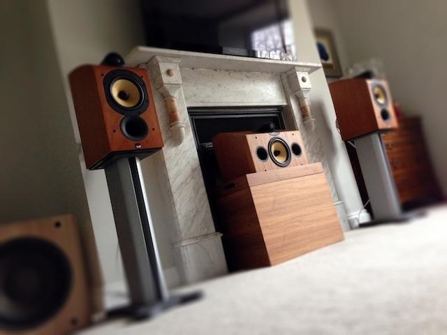 Front speakers. How far apart????-b-w1.jpg