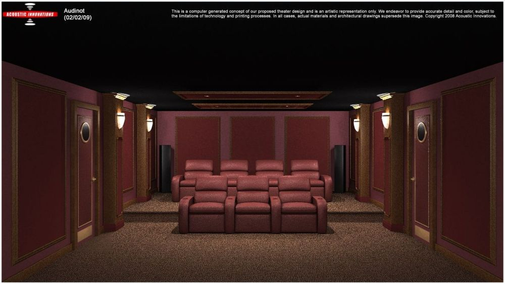 My Home Theater Project-back-copy2.jpg