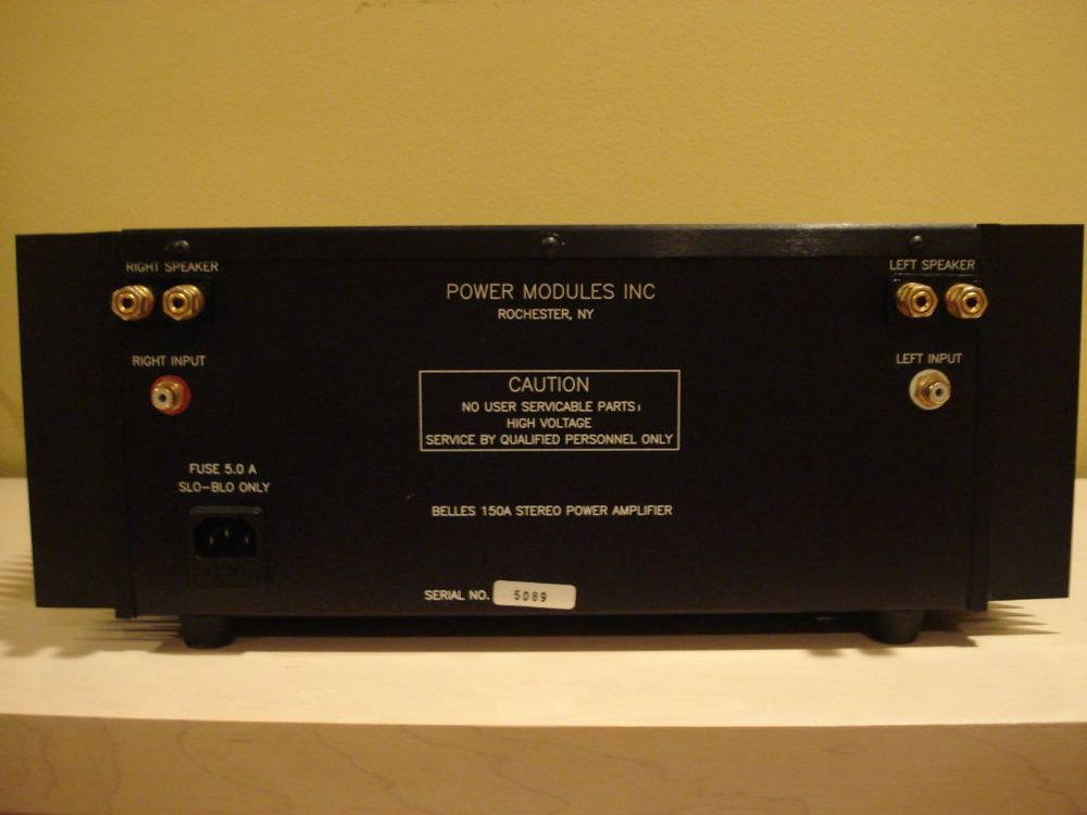 Power Modules Belles 150A amplifier-back.jpg