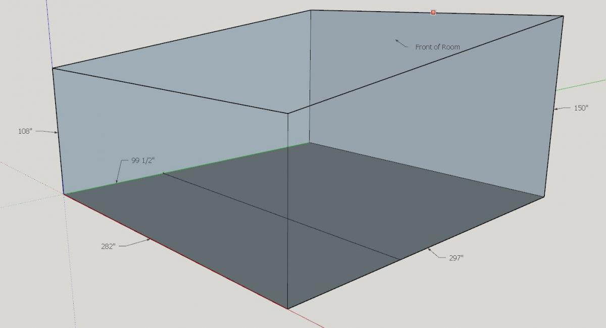 Sub placement problem in large room-back-room_1550940364409.jpg