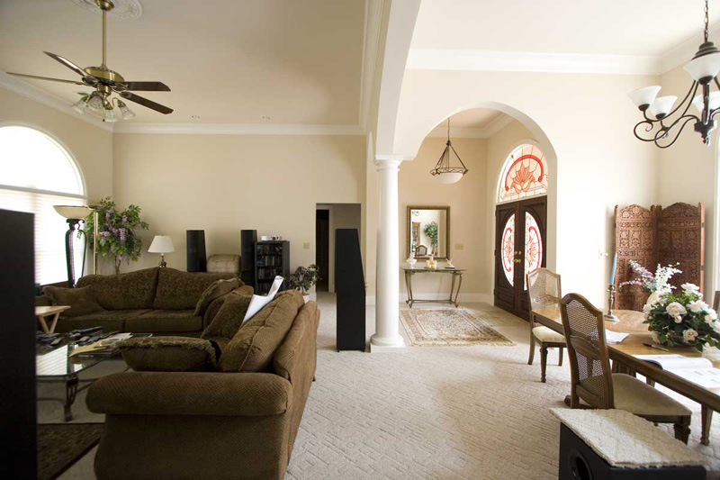 Suggestions for a NON-dedicated home theater-back-wallsmall.jpg
