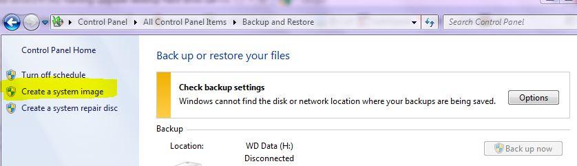 Wanting to upgrade desktop hard drive, Can I clone the drive-backup.jpg