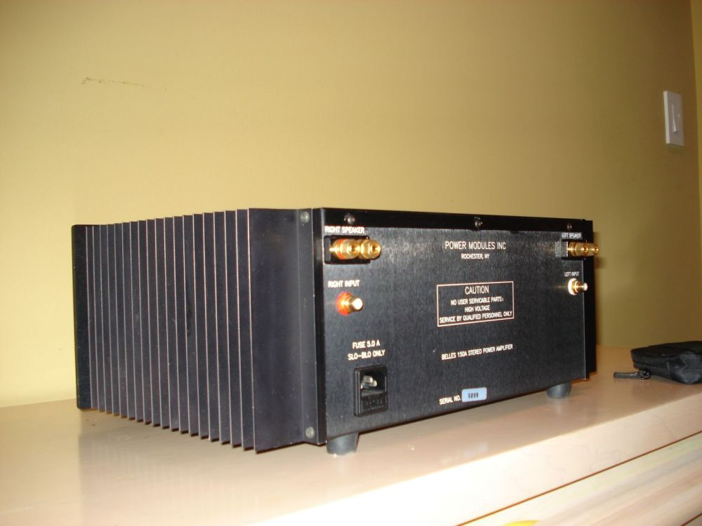 Power Modules Belles 150A amplifier-baclleft.jpg