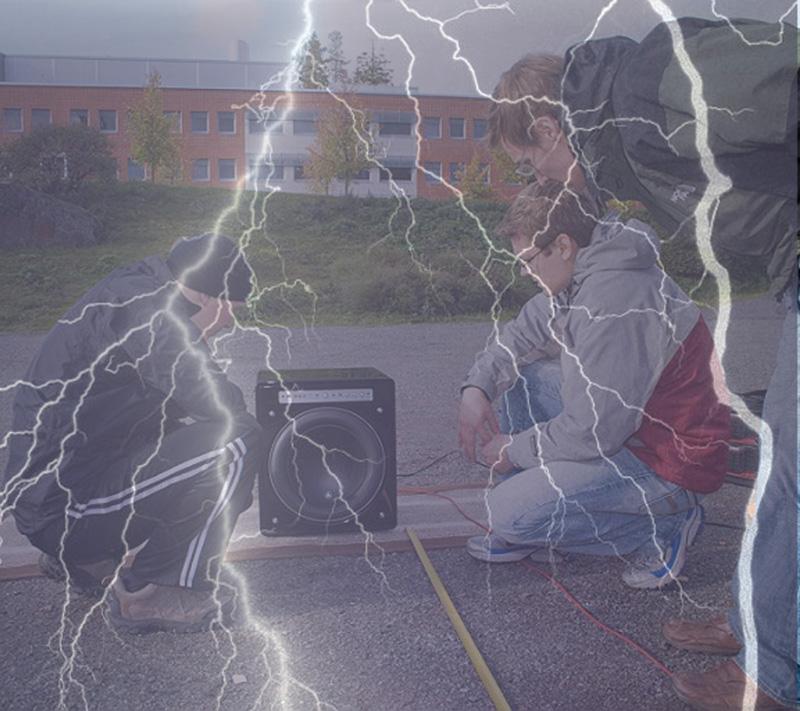 Subwoofer Tests - Fall 2007-bad_weather.jpg