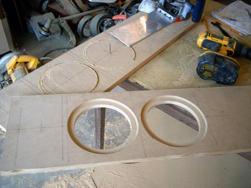 Speaker Building Tutorial-baf-1.jpg