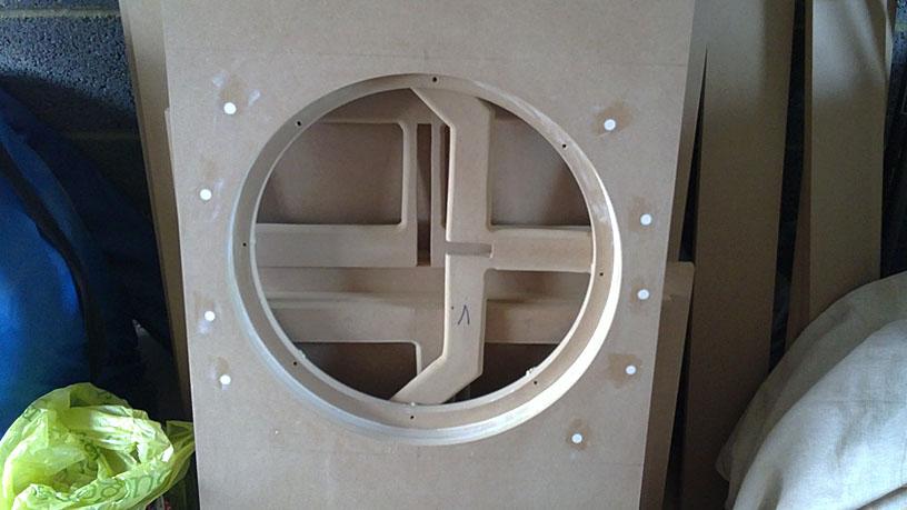 2 x 15 cu ft FIQ18 multi tuned ported subs-baffle-1.jpg