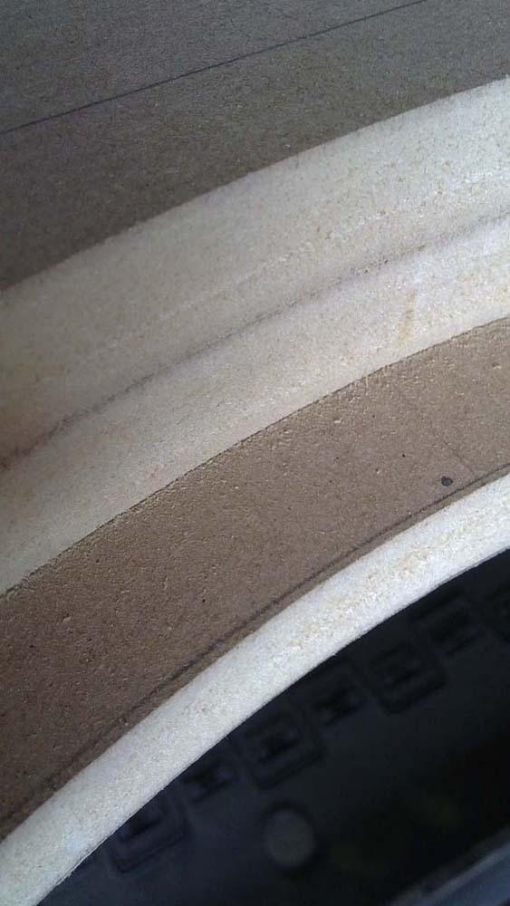 2 x 15 cu ft FIQ18 multi tuned ported subs-baffle-close-up.jpg