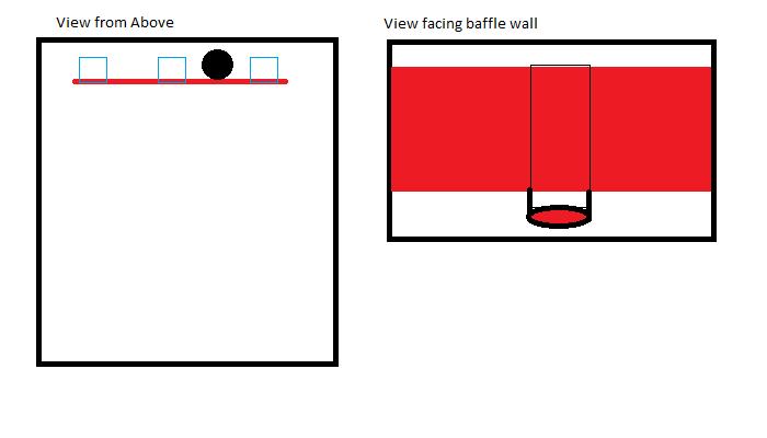 Baffle wall.....and sonosub?-bafflwall-sonosub.png