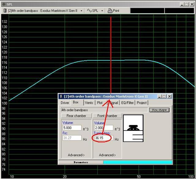 Dr. Geddes - Bandpass Theory - Mal-x-bandpass.jpg