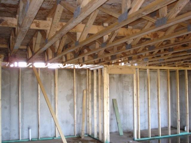 New Build Home Theater in Kansas-bar-av-closet.jpg