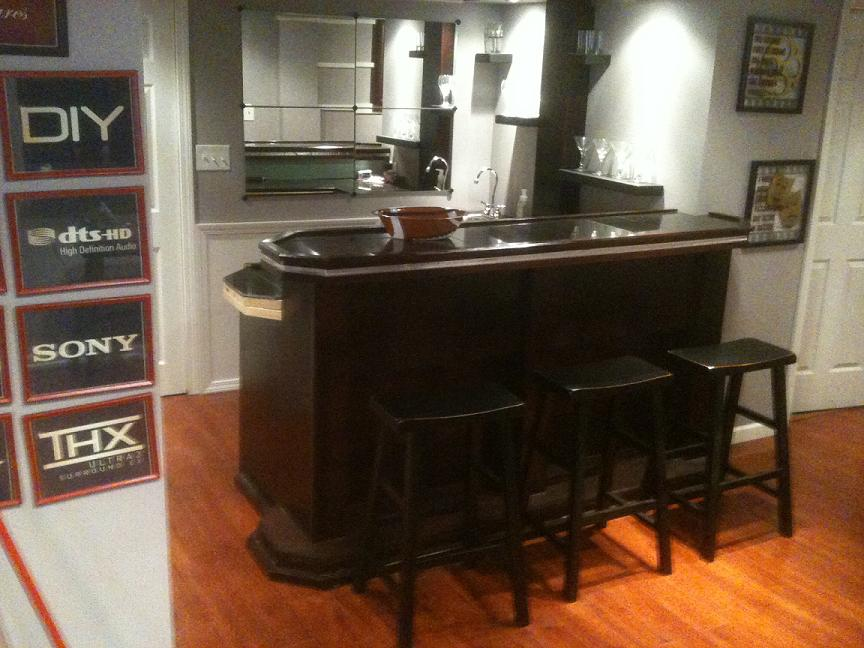 My home theater photos-bar-front.jpg