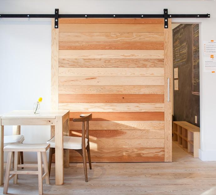 Batcave Mancave Construction-barn-door-seesaw-cafe-large.jpg