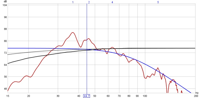 BFD 2496 setup and graphs-base-setting.jpg