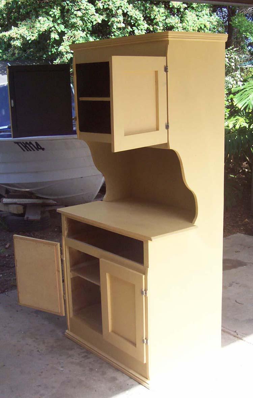 cabinet/enclosure finishes-basecoat.jpg