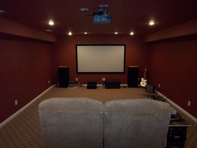 New theater suggestions-basement-016re.jpg
