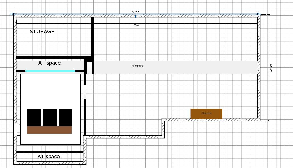 Basement design ideas-basement-1.jpg