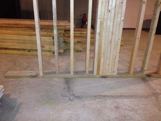 problem with door placement-basement-door2.jpg