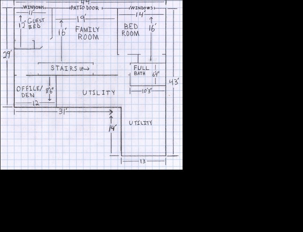 Seeking advice for best audio compromise for multipurpose room-basement-drawing.jpg