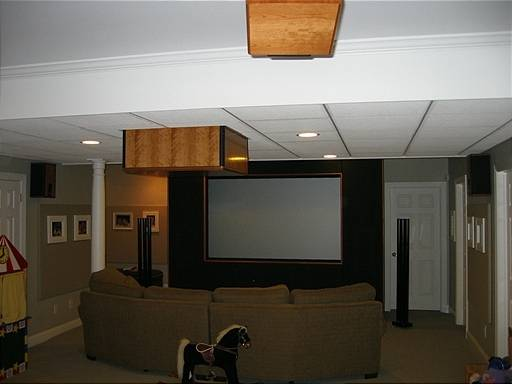 One compromise sub - small footprint - otherwise no holds barred-basement-firehawk-3.jpg