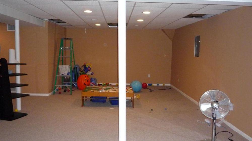 Need Help with Room Design.-basement.ht.jpg