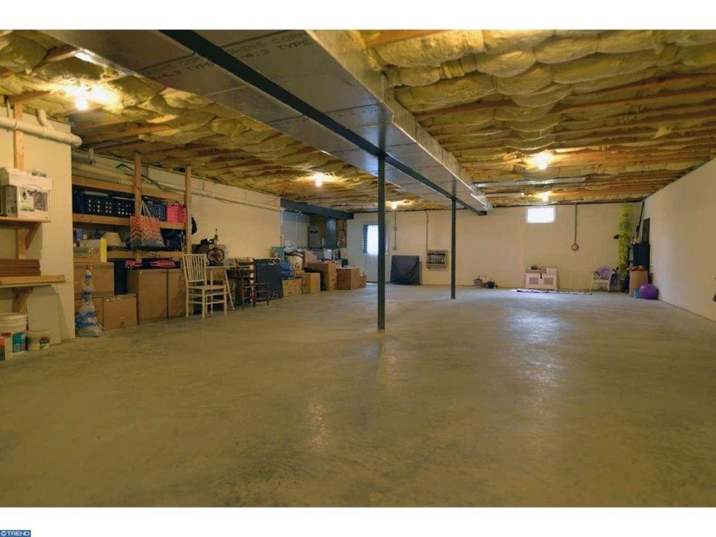 Basement design ideas-basement.jpg