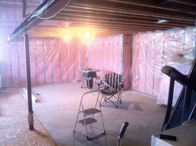 New Home Theatre - Starting from scratch.-basement.jpg