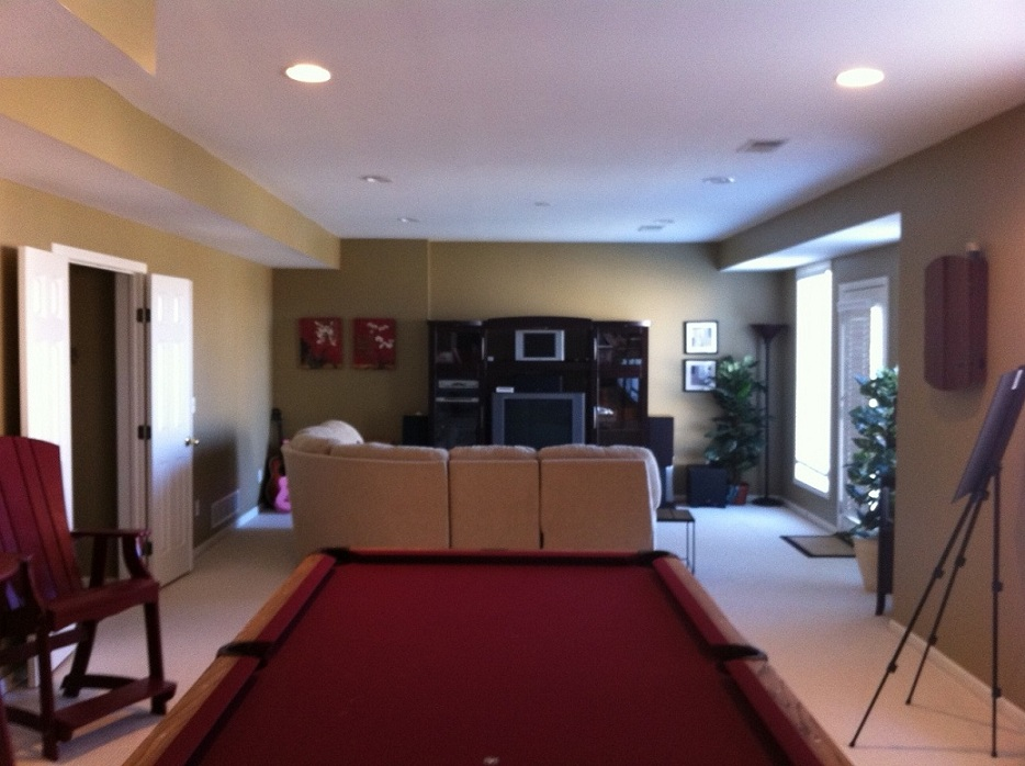 New Home Basement Setup-basement.jpg
