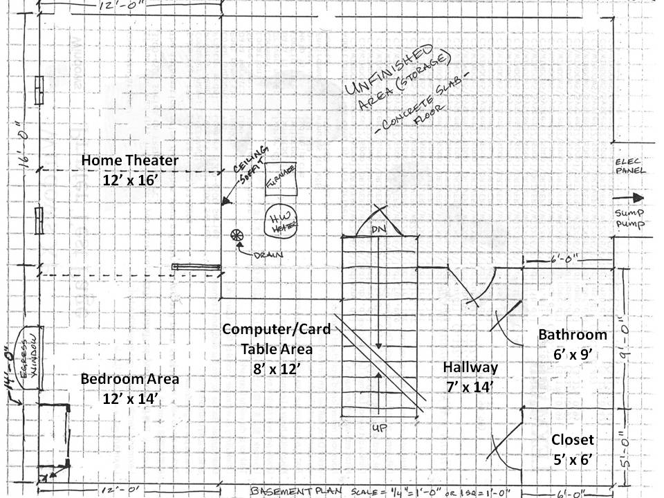 "Finishing Basement Theater - 11'-5"" x 16'-basement-plan.jpg"