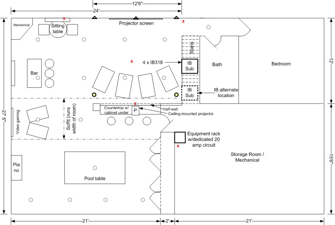 Go w/Bad IB Sub Location or Traditional Sub?-basement.png