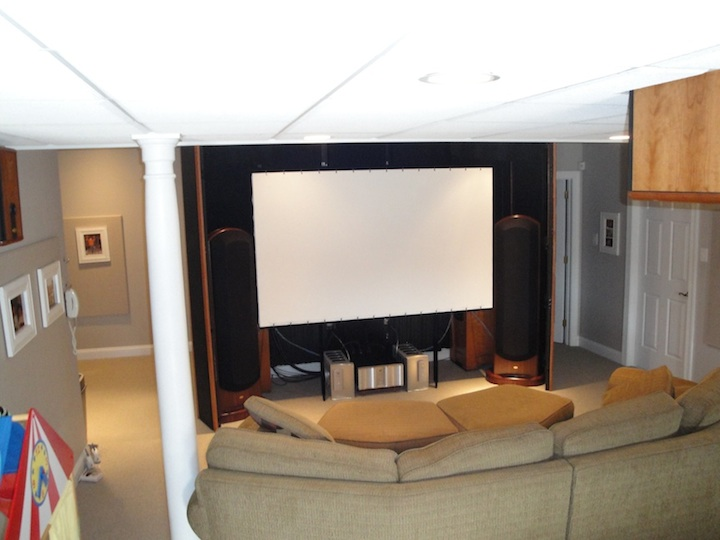 One compromise sub - small footprint - otherwise no holds barred-basement-seymour-1a.jpg