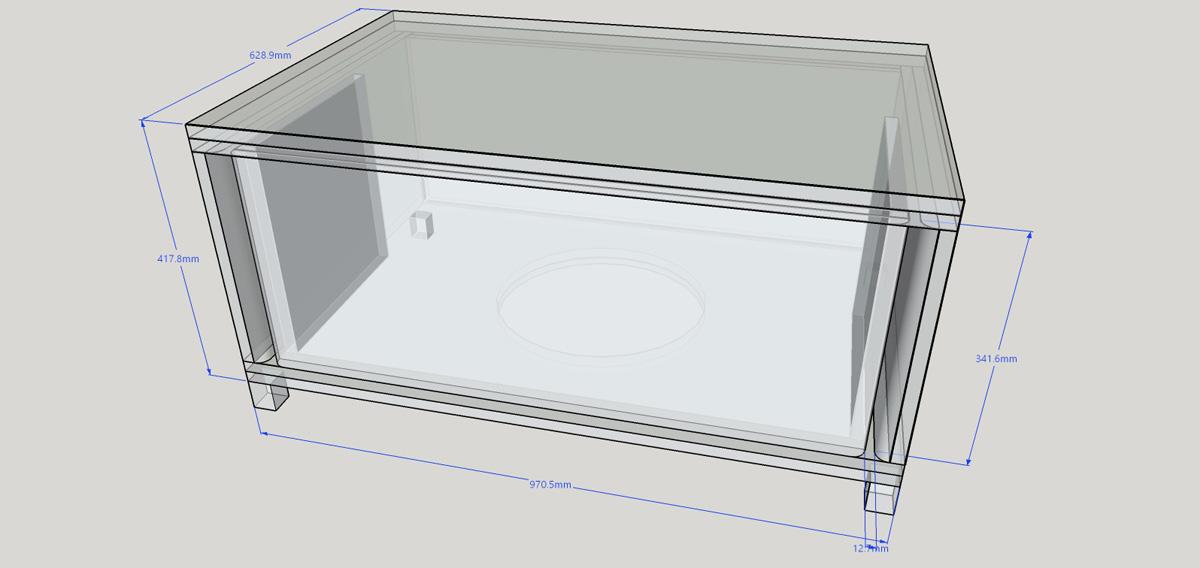 subwoofer design review please-basement-subwoofer-rev-2-.jpg